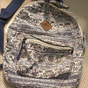 Oneil bag